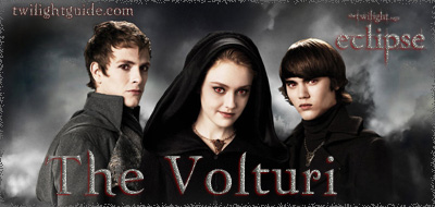 File:Eclipse the volturi.jpg