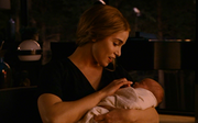 Rose-and-renesmee-rosalie-cullen-29634701-529-328