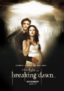 BD-Covers-twilighters
