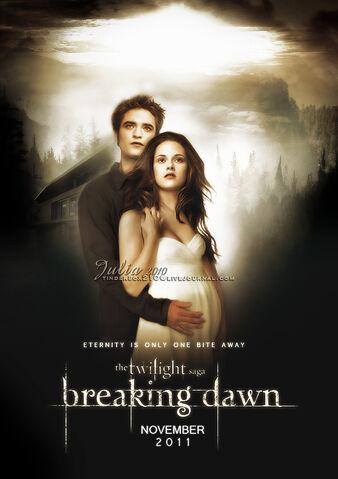 File:BD-Covers-twilighters.jpg