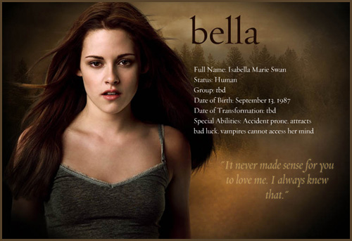 File:Bella-bio-900.jpg
