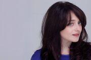 Sara-akay