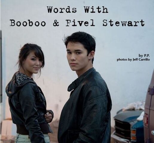 File:Booboo-099.jpg
