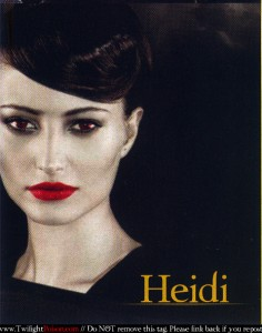 File:Heidi newmoon-236x300.jpg