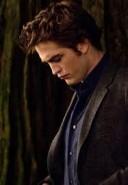 File:My Edward.jpg