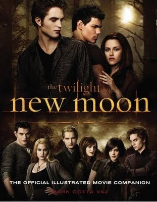 File:New+Moon+The+Official+Illustrated+Movie+Companion+.jpg