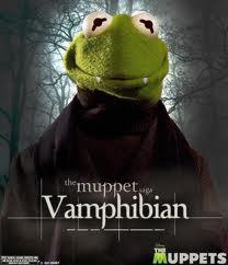 File:Muppets.jpg