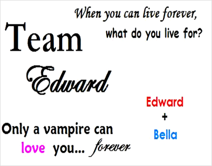 File:TEAM EDWARD!!!.png