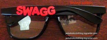 File:SwaGG shades.jpg