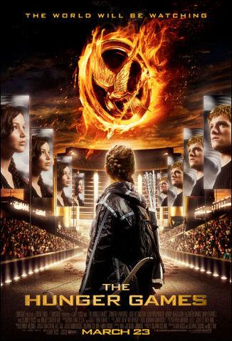 File:KatnissHungerGamesPoster.jpg