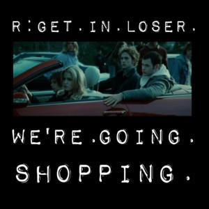 File:Meangirlstwilight2.jpg