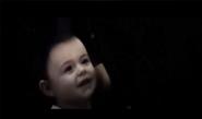 Renesmee cullen baby!!!