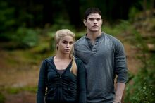 Rosalie-and-emmett-eclipse (1)