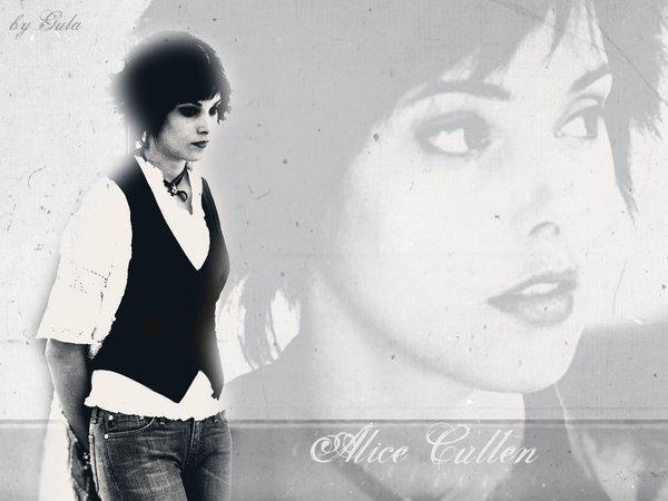 File:Alice brandom cullen006.jpg