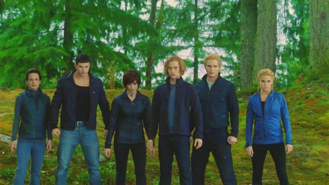 File:The Cullens!.jpg