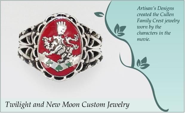 File:Artisans-Designs-Twilight-Vampire-Jewelry-1.jpg