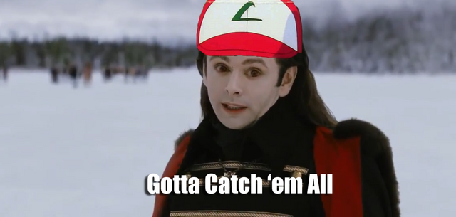 File:Gotta Catch'em All.png