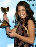 Nikki-award-1