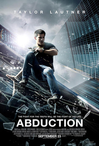 File:Abduction movie poster2a.jpg