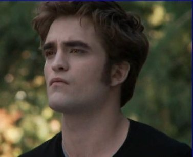 File:Edward Cullen 44.jpg