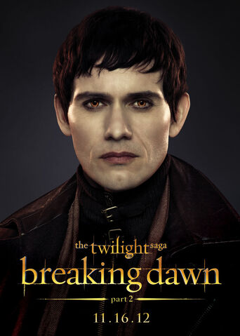 File:BD2-ELEAZAR.jpg