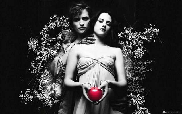 File:Edward-and-bella-wallpaper.jpg