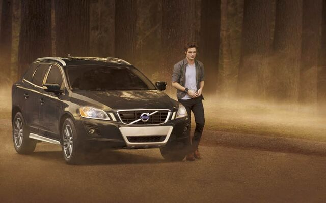 File:163 news091028 00z 2010 volvo xc60 twilight edward cullen.jpg