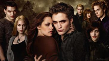 File:The cullens.jpg