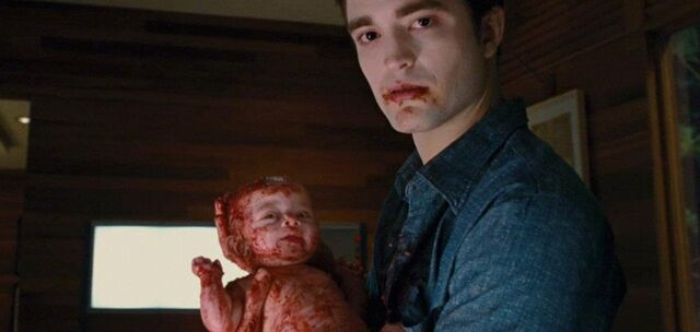 File:Breaking dawn renesmee and edward 2 by twihardbreakingdawn-d4qws6c.jpg