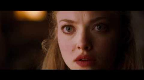 Red Riding Hood Trailer 2010 2011 English Movie New