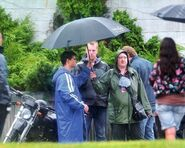 Taylor-on-Eclipse-Set-jacob-black-8080758-550-439