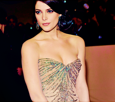 File:Ashley Greene,Ashley Greene dress,met ball 2011,donna karan,met ball celebrity dresses,Ashley Greene pics,Ashley Greene hairstyle, (8).png