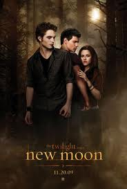 File:New moon x.jpg