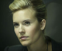 Maggie-grace-lockout
