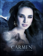 Carmenfanart