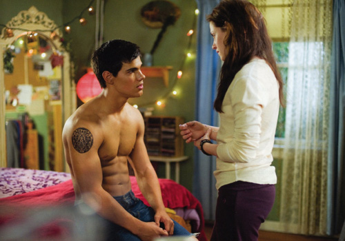 File:Copy (2) of new-moon-movie-pictures-515.jpg