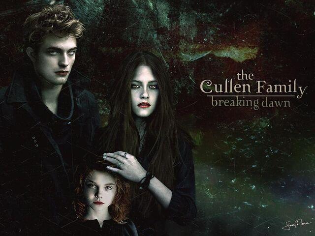 File:Edward, Bella and Rennesme.jpg