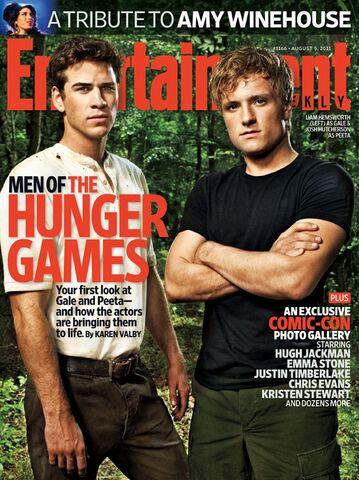 File:Hunger-games-ew-cover-liam-hemsworth-joshutcherson-01.jpg