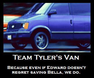 File:Team Tyler s Van by Jack0King.jpg
