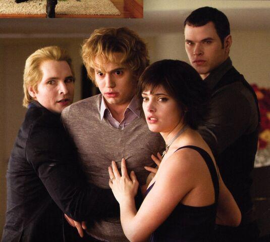 File:Twilight images 032.jpg