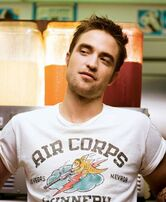 Robert-pattinson-blackbook-0912- (7)