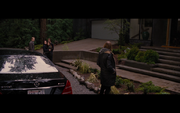 The-twilight-saga-breaking-dawn-part-2-903