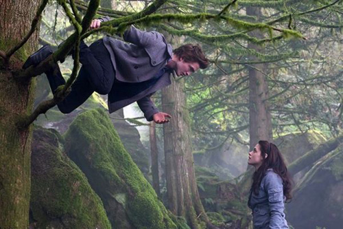 File:Edward-bella-tree-hanging.jpg