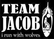 TEAM-jacobT1