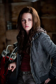 Eclipse-Movie-Still-bella-swan-12816859-1000-1503-1-