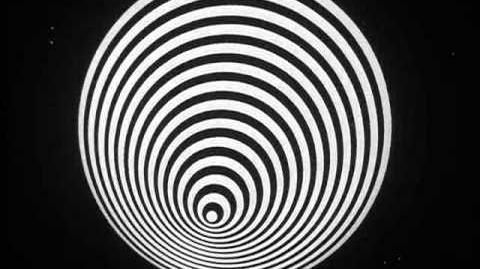 Twilight Zone Intro (Season 3)
