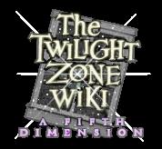Ttzw afd logo alt178x164