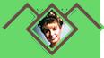 Twin Peaks Wiki