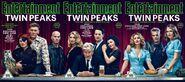 Ewcvr twin peaks promo