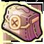 Icon-Items2